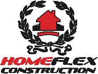 HomeFlex Corp Logo
